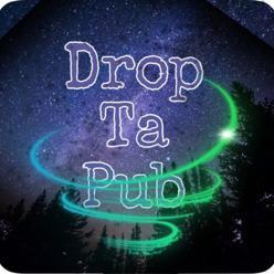 serveur Drop ta Pub