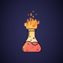 icon Funfuel