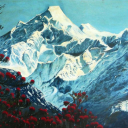 icon Himalaya ...