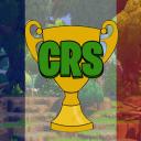 icon Crs tournois