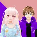 icon Eden & Luna