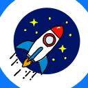 icon 🚀 space pub 🚀