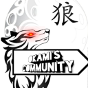 icon Okami's community