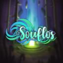icon Souflos - mmorpg 2d