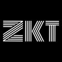 icon ZKT | Team Esport 🚀