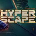 icon Hyper scape fr