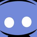 icon Discord💸