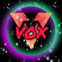 Icône La Team Vox [TVX]