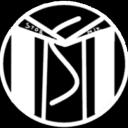 icon Stormix