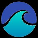 icon Ocean RP