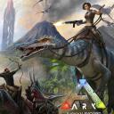 icon Ark xbox.fr