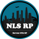 icon Nlsrp v1 - whitelist