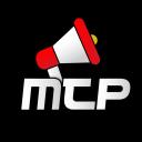 icon MentionneTonProjet