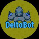 icon 🤖• deltabot inc.