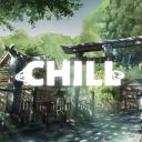 icon Chill™