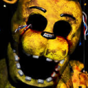 icon Rp fnaf 2