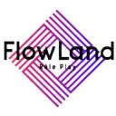 icon Flowland