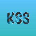 icon K.S.S ScanTrad