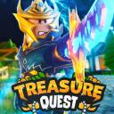 icon Treasure quest [fr]