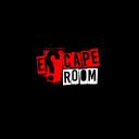 icon {Escape Room}