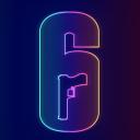 icon Rainbow six siege - mate finder