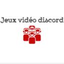 icon Jeuxvideo.discord