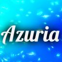 icon Azuria 🌊