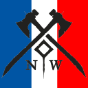 Icône New World FR