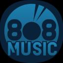 icon ✦🎊8°8 Music FR🎊✦