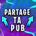 icon Partagetapub