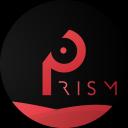 serveur Prism