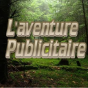icon 🏹 | l'aventure publicitaire