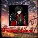 icon Forano démon yt