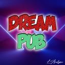 {~Dream-Pub~} Server