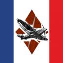 icon War thunder france