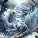 icon Penthagonia