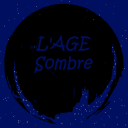 icon L'age sombre
