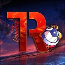 Icône RoboTick™