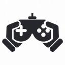 icon Gaming-room | bêta