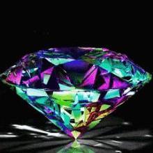 icon 『💎』diamondcom『💎』