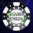 serveur 💵casino world💵