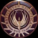 icon Battlestar Galactica fr