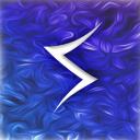 Icon Snaydo ⭐ Discord