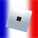icon Roblox france