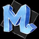 Icône MerelSpeak