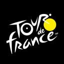 icon Tour de france