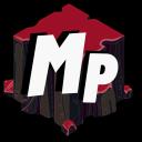 icon Miniplex