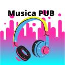 icon 🎵 Musica PUB🎵