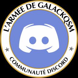 icon L'armée de galackqsm