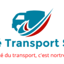 icon SA - Liberté Transport service